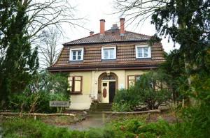 Waldmuseum_1