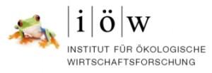 logo_Institut_fuer_oekologische_Wirtschaftsforschung_I_100728_163437