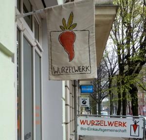 Laden Kasklestraße