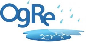 OgRe_Logo