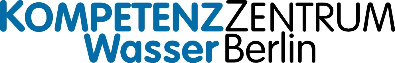 kompetenzzentrum_wasser_logo