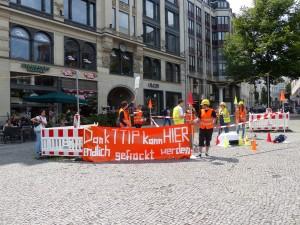 2014 Juni FÖJ Bundesaktionstag HH 010